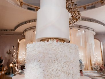 свадебный торт на заказ москва, свадебный торт москва, вип торт москва