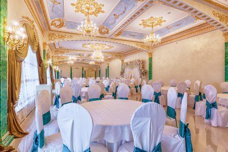 император холл, imperatorhall, екатерининский зал, банкетные залы москвы, ресторан свадьба москва