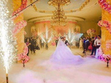 император холл, imperator hall, ресторан император, красивые рестораны Москвы для свадьбы