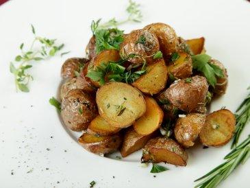 доставка грузинской еды москва