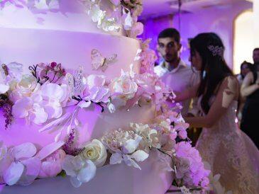 вип торт Москва, свадебный торт на заказ Москва, свадебные торты Москва
