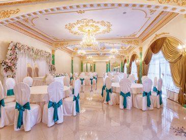 imperatorhall, екатерининский зал, банкетные залы москвы, ресторан свадьба москва, император холл